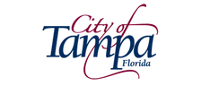City-Of-Tampa-Logo-EDITED-2.png