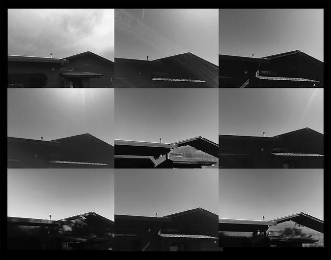 house-no-grid-4.jpg