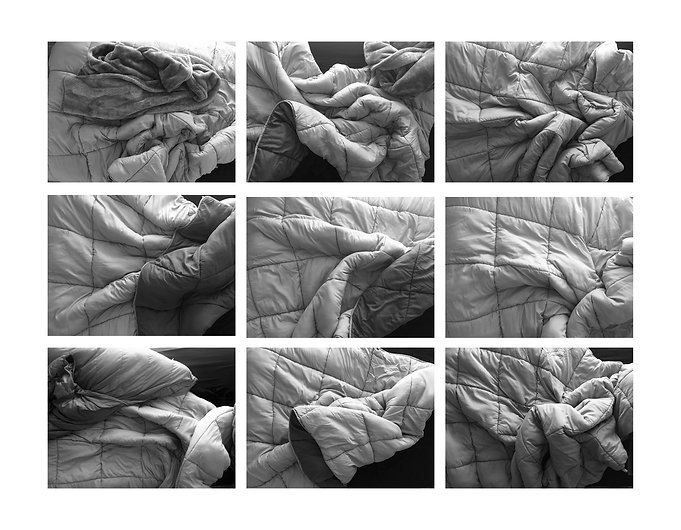 bedclothes-1.jpg