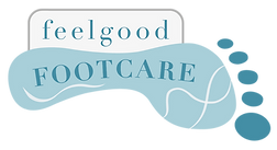 Feelgood Footcare Final-01.png