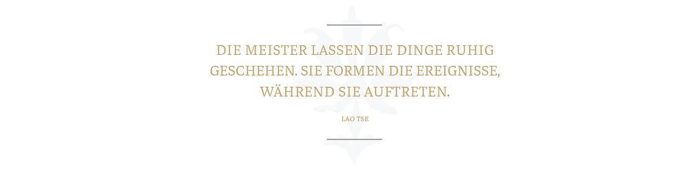 MEISTER LASSEN_LAO.tif