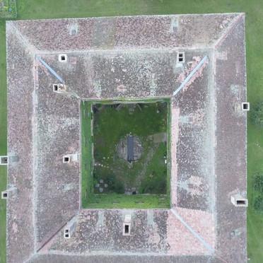 Luftaufnahme_Schloss