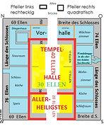 Grundriss_Schloss.jpg