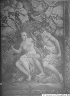 ©Österreichische Nationalbibliothek