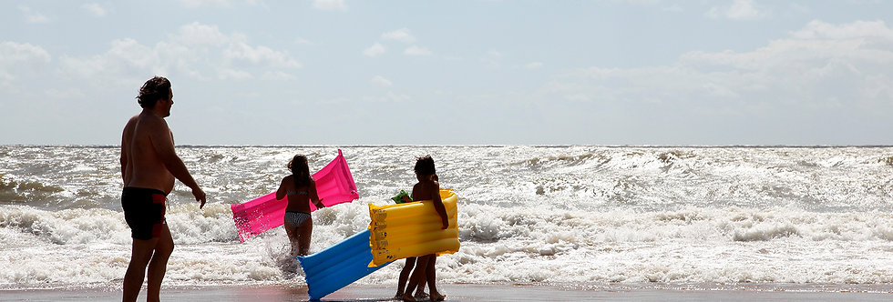 ERSEHNTES LANDEN #13 / Atlantikküste - F / 2014