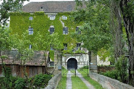 Schloss_Hagenberg_03.jpg