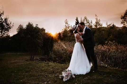 www.mpb-photography.com
