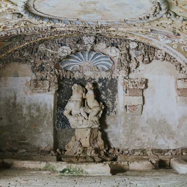 SchlossHagenberg_BiancaHochenauer_016.jp