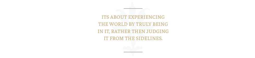 experience.tif