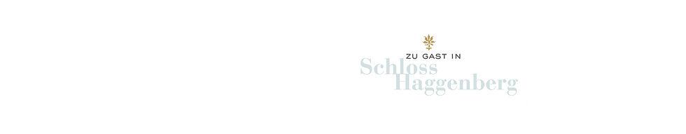 logo zugast in schlosshaggeneberg_lang.j