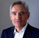 Scott W. Atlas, MD