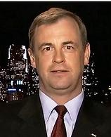 Kurt A. Schlichter