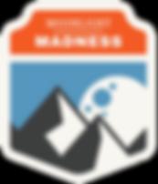 logo-noyear-1280h.png