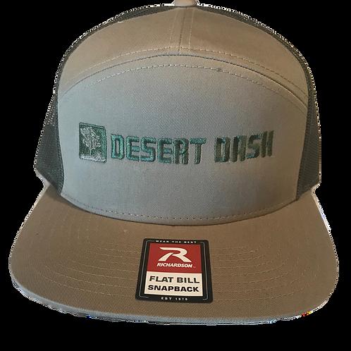 Desert Dash Hat