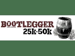 Bootlegger-25K-50K-logo_1439172218-2.png