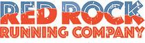 RRRC_Logo_Social_media.jpg