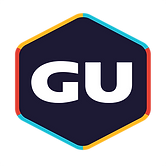 GU_HEX_NEW brand colors.png