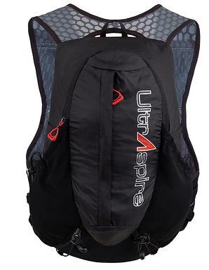 Ultraspire Pack.JPG
