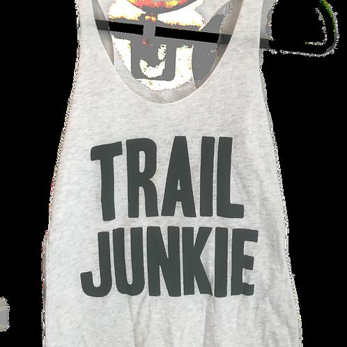 TRAIL JUNKIE TANK