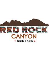 RRC 100k Logo.png