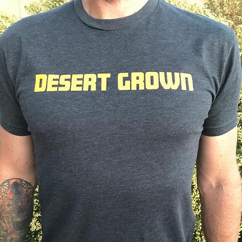 Men's Desert Grown Tee