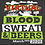 Thumbnail: Virtual Blood, Sweat, & Beers Race Entry