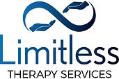 LimitlessTS-logo.jpg