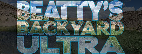 Beatty_backyard_slider_edited.jpg