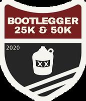 Bootlegger.png