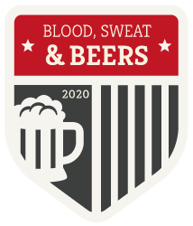 2020-blood-sweat-and-beers-250h.png