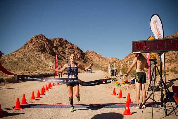 Finishing Runner.jpg