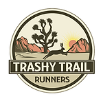 Trashy Trail Runners Icon.png