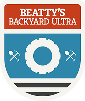 beattys-backyard-ultra-no-year-250h.png