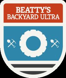 beattys-backyard-ultra-no-year-250h.png