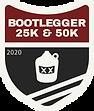 Bootlegger_edited.png