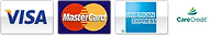 Visa MC Amex Care.png