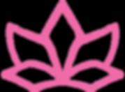 HealthVitality-PinkLogo-web-01-380x280.p