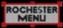 Rochester-Menu-Title.png