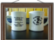 cups.png