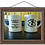 Thumbnail: Hamburg Inn Coffee Mug
