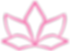 HealthVitality-PinkLogo-web-01-380x280.png