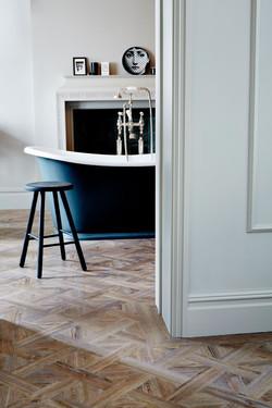 AR0W7860-Parisian-Pine-AR0D1370-Basket-Weave-February-16-CMYK-tif