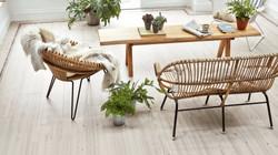 AR0W7750-Chalked-Pine-AR0B7000-Offset-Stripe-Border-Strip-Wood--February-16-CMYK-tif_edited