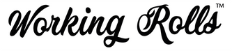 Logo - Working Rolls (Black)_Web.png