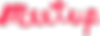 logo_meetup_working_rolls_PF.png