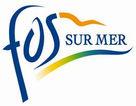 Logo de la ville de FOS sur MER - En savoir +