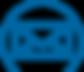 Nos offres de domiciliation d'entreprise Aix-en-Provence, Pertuis, Manosque