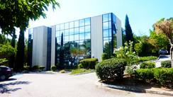 BATYCOM ™ business center