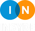 Logo_Insyde_blanc.png