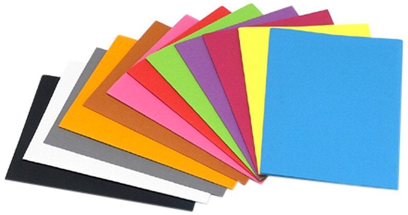 Rainex Rock's 100 Underwear 80 g 22 x 31 cm Assorted Colors